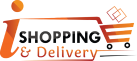 Ishopping & Delivery Namibia